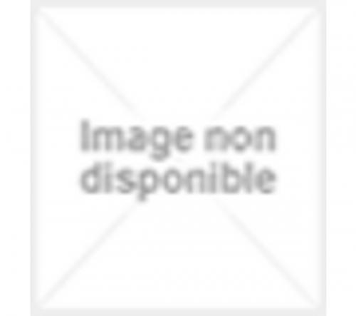 KINGSTON  microSDHC 8 GB classe 4 senza adattatore - Scheda di memoria